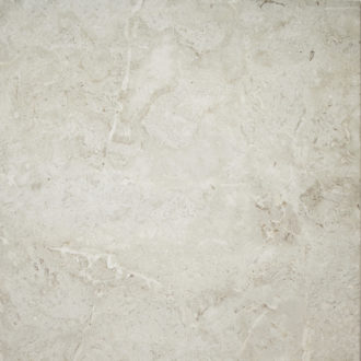 Johnsons NTM03F Natural Tone Nougat Gloss Porcelain Floor Tile 600x600x10mm