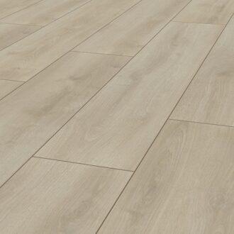 Kronotex Superior Summer Oak Beige 7mm Laminate Flooring