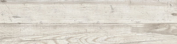 Cifre Tindaya Almond Wood Effect Series Tiles 600x150x10mm