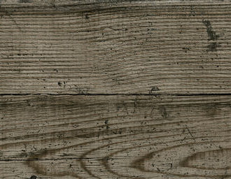 Cifre Tindaya Wengue Wood Effect Series Tiles 600x150x10mm