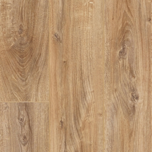 Balterio Renaissance Country Oak 8mm Laminate Flooring