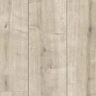 Elka 8mm Driftwood Oak V4 ELV182 Laminate Flooring