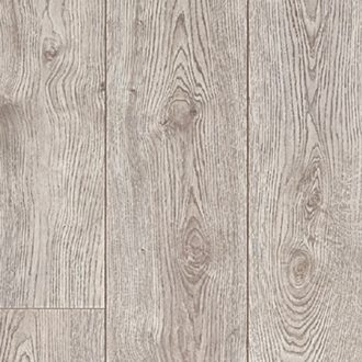 Elka 8mm Pebble Oak ELV183 Laminate Flooring
