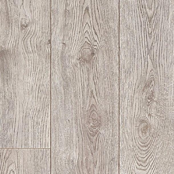 Elka 8mm Pebble Oak ELV183 Laminate Flooring