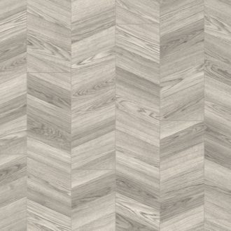 Elka 8mm Chevron Design Skye Oak ELV284 Laminate Flooring