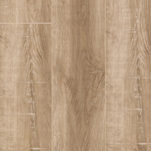 Elka 8mm Honey Oak V4 ELV223 Laminate Flooring
