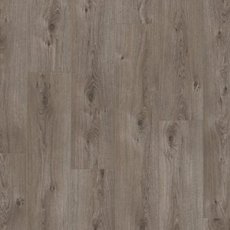 Elka 8mm V4 Sienna Oak ELV203 Laminate Flooring