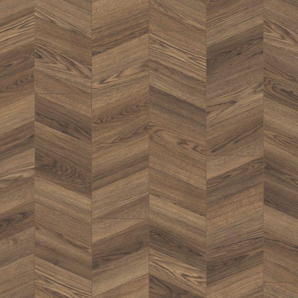 Elka 8mm Storm Oak ELV283 Laminate Flooring