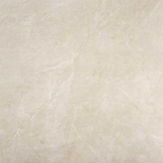 Amalfi Matt Finish Large Platform – Beige 1000 x 1000 Porcelain Tiles – Per Box