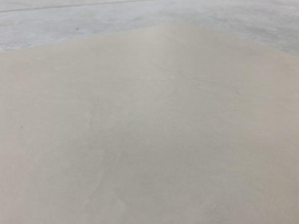 Johnson's LAGO5F – Beige Matt Porcelain Floor & Wall Tile (330 x 330 x 8.5mm)