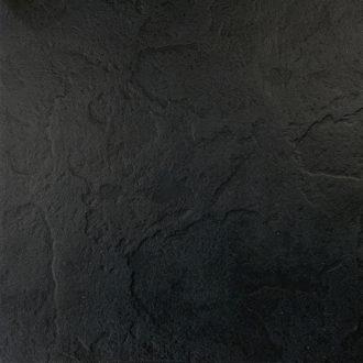 lago1f black porcelain tile