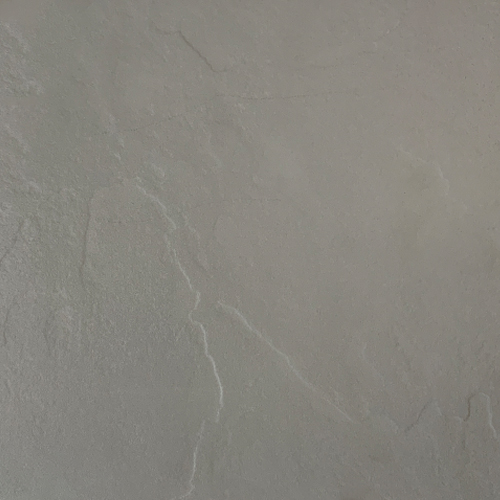 Lago3f light grey floor tile