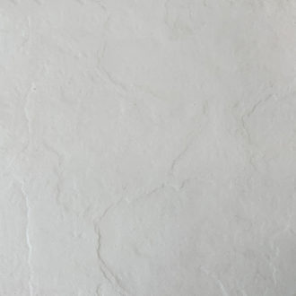 Johnson's LAGO4F – White Matt Porcelain Floor & Wall Tile (330 x 330 x 8.5mm)