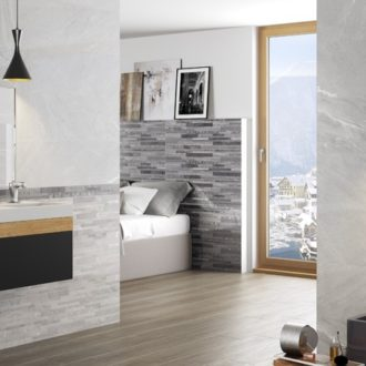 Colorker – New Age Moon Floor Tile – 445x445x9.1