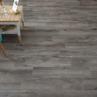 Colorker – Norden Grey Wood Series Porcelain Tiles 840 x 220