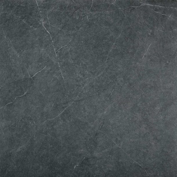 Amalfi Matt Finish Large Platform – Antricita 1000 x 1000 Porcelain Tiles – Per Box