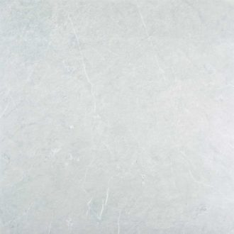 Amalfi Matt Finish Large Platform – Blanco 1000 x 1000 Porcelain Tiles – Per Box