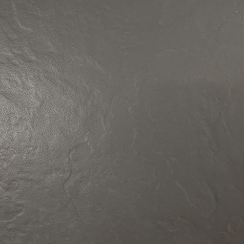 Lago1f porcelain dark grey floor tile