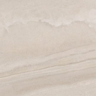 Colorker – New Age Bone Floor Tile – 445x445x9.1
