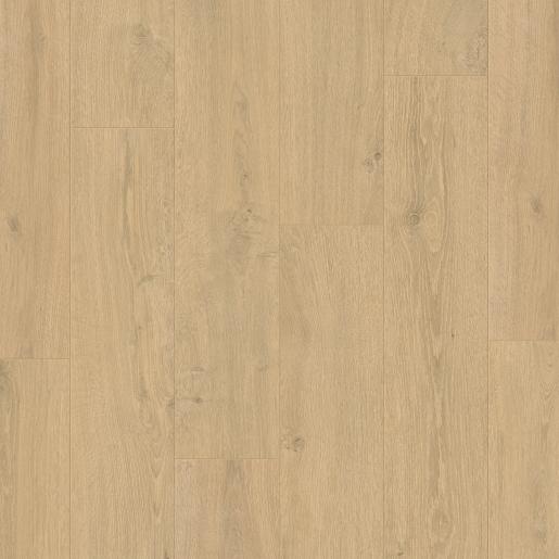 Elka ELL40147 Dorsey Oak Luxury Vinyl Click Flooring