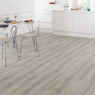 studio oak LVT