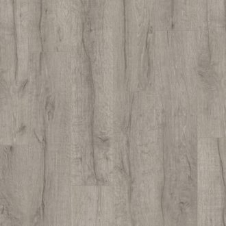 Elka ELL40150 Studio Oak Luxury Vinyl Click Flooring