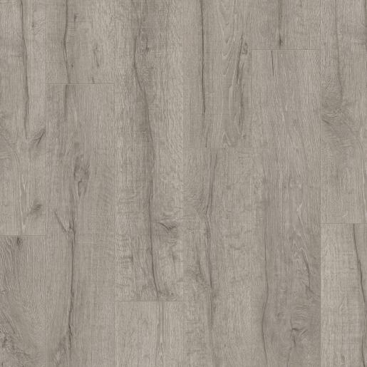 Elka ELL40150 Studio Oak Luxury Vinyl Click Flooring
