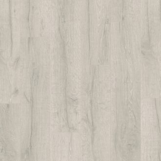 Elka ELL40154 Skylight Oak Luxury Vinyl Click Flooring