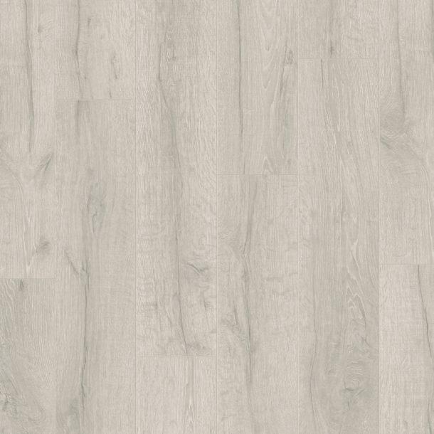 Elka ELL40154 Skylight Oak Luxury Vinyl Click Flooring