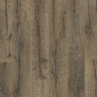 Elka ELL40155 School House Oak Luxury Vinyl Click Flooring