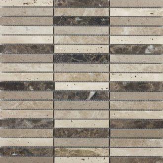 mosaic tiles koray