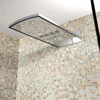 benjamin-mosaic-tiles