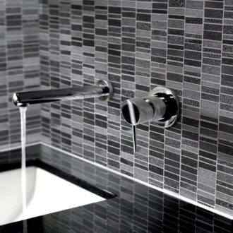 costello wall tiles