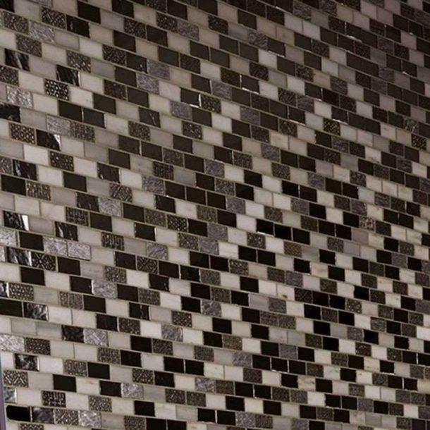 Coromell Mosaic Wall Tiles – 298×298