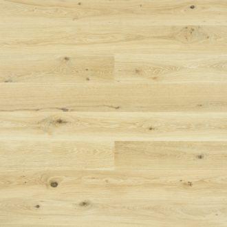 Champagne UV B Oak – Hardwood 14mm Engineered Oak Click ELKA