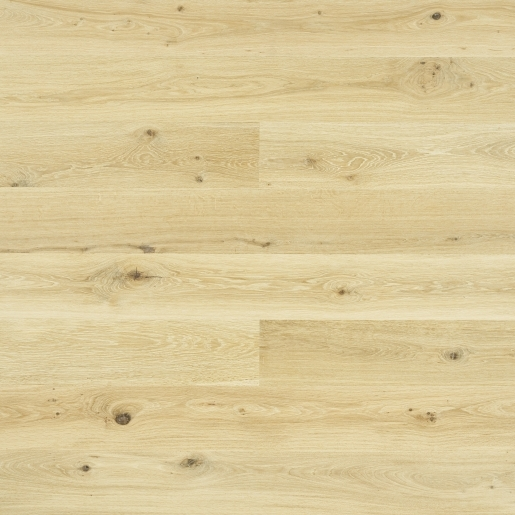 Champagne UV B Oak – Hardwood 14mm Engineered Oak Click ELKA