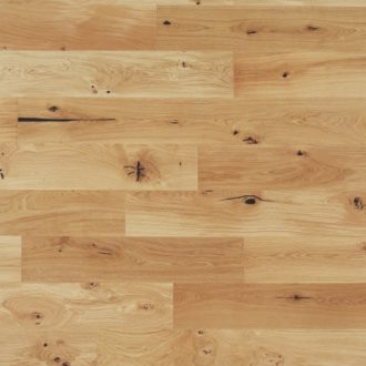 Super Rustic Oak – Hardwood  14mm Engineered Oak Click ELKA