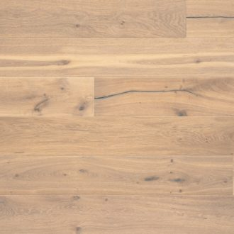 Truffle Oak – Hardwood 14mm Engineered Oak Click ELKA