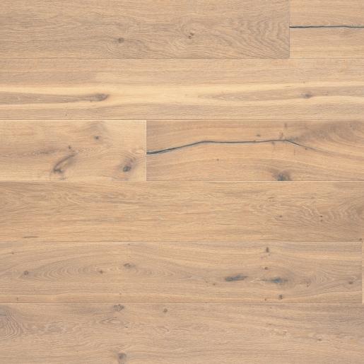 Truffle Oak – Hardwood 14mm Engineered Oak Click ELKA