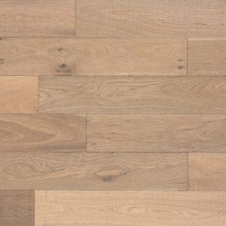 Native Oak Hand Sawn – Hardwood 18mm Engineered Oak ELKA