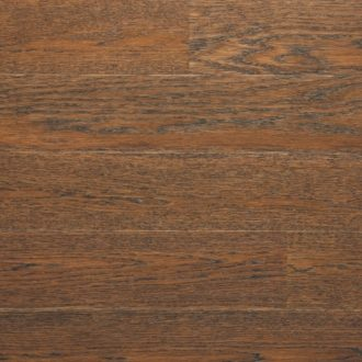 Antique Oak – Hardwood 12.5mm Engineered Oak ELKA