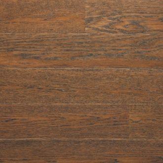 Antique Oak – Hardwood 12.5mm Engineered Oak ELKA