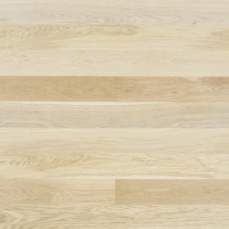 Double white Oak – Hardwood 12.5mm Engineered Oak ELKA