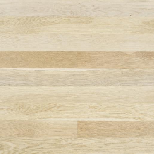 Double white Oak – Hardwood 12.5mm Engineered Oak ELKA
