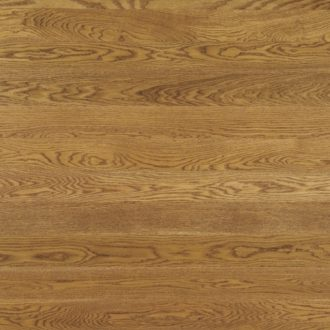 Golden Oak – Hardwood 12.5mm Engineered Oak ELKA