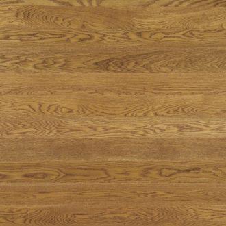 Golden Oak – Hardwood 12.5mm Engineered Oak ELKA