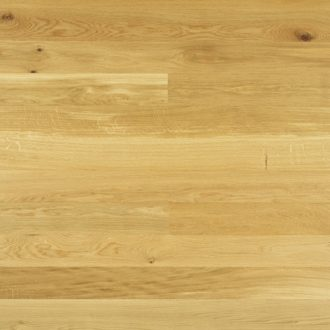 Classic White Oak – Hardwood 12.5mm Engineered Oak ELKA