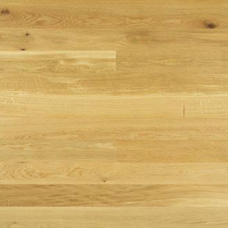 Classic White Oak – Hardwood 12.5mm Engineered Oak ELKA