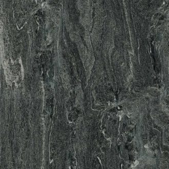 Delconca Engadina Atlanta Nero Porcelain Wall & Floor Tiles 800 x 400 mm