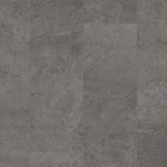 Grey Slate – Ambient Rigid Click Luxury Vinyl 610 x 303 mm Tiles
